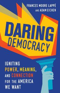 the great suppression voting rights corporate cash and the conservative assault on democracy